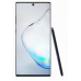 Телефон Samsung Galaxy Note 10+ 12/256 GB (Черный)
