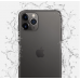 Телефон Apple iPhone 11 Pro Max 256Gb A2220 Dual sim (Space gray)