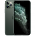 Телефон Apple iPhone 11 Pro Max 256Gb A2220 Dual sim (Midnight green)