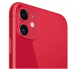 Телефон Apple iPhone 11 128Gb (PRODUCT)RED