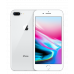 Телефон Apple iPhone 8 Plus 128Gb A1897 (Silver)