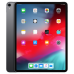 Планшет Apple iPad Pro 12.9 (2018) Wi-Fi 64Gb (Space Gray)