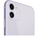 Телефон Apple iPhone 11 128Gb (Purple)