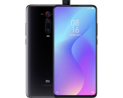 Телефон Xiaomi Mi 9T Pro 6Gb+128Gb (Черный) Global Version