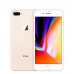 Телефон Apple iPhone 8 Plus 128Gb A1897 Золотой RU/A