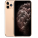 Телефон Apple iPhone 11 Pro 512Gb (Gold)