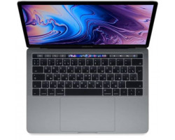 "Ноутбук Apple MacBook Pro 13"" MV972RU/A Core i5 2,4 Ггц, 8 Гб, 512 Гб SSD, Iris Plus 655, Touch Bar (Серый космос)"