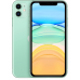 Телефон Apple iPhone 11 128Gb A2221 (Green)
