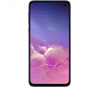 Телефон Samsung Galaxy S10e 6/128 GB (Оникс)