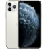 Телефон Apple iPhone 11 Pro Max 64Gb (Silver)