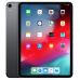 Планшет Apple iPad Pro 11 Wi-Fi 1Tb (Space Gray)