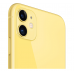 Телефон Apple iPhone 11 64Gb A2223 Dual sim (Yellow)