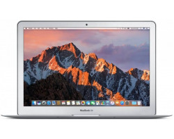 "Ноутбук Apple MacBook Air 13"" MQD32 RU/A 8 Gb, 128 Gb Flash"