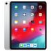 Планшет Apple iPad Pro 12.9 (2018) Wi-Fi + Cellular 1Tb (Silver)
