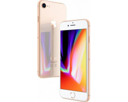 Телефон Apple iPhone 8 128Gb A1905 Золотой RU/A