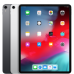 Планшет Apple iPad Pro 12.9 (2018) Wi-Fi + Cellular 64Gb (Silver)