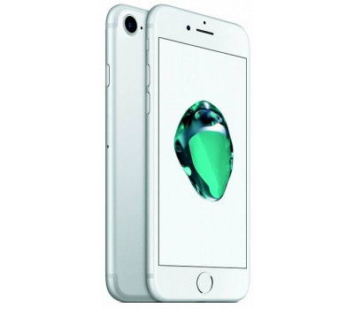 Телефон Apple iPhone 7 32Gb A1778 (Silver)