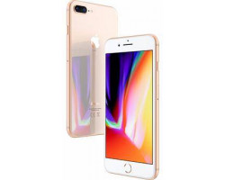 Телефон Apple iPhone 8 Plus 64Gb A1897 (Золотой) RU/A