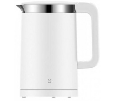 Умный чайник Xiaomi Mijia Smart Kettle Bluetooth (White)