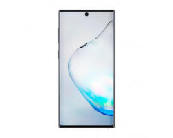 Телефон Samsung Galaxy Note10 256 ГБ, черный РСТ