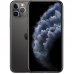 Купить смартфон Apple iPhone 11 Pro Max 64Gb (Space gray)