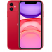 Купить смартфон Apple iPhone 11 128Gb Dual sim (PRODUCT)RED